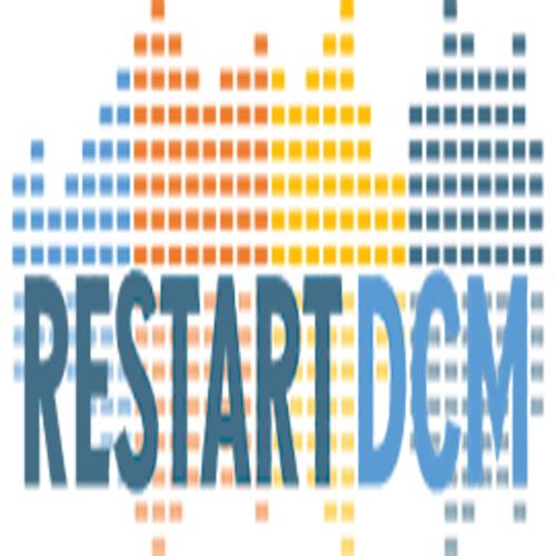 Restart DCM