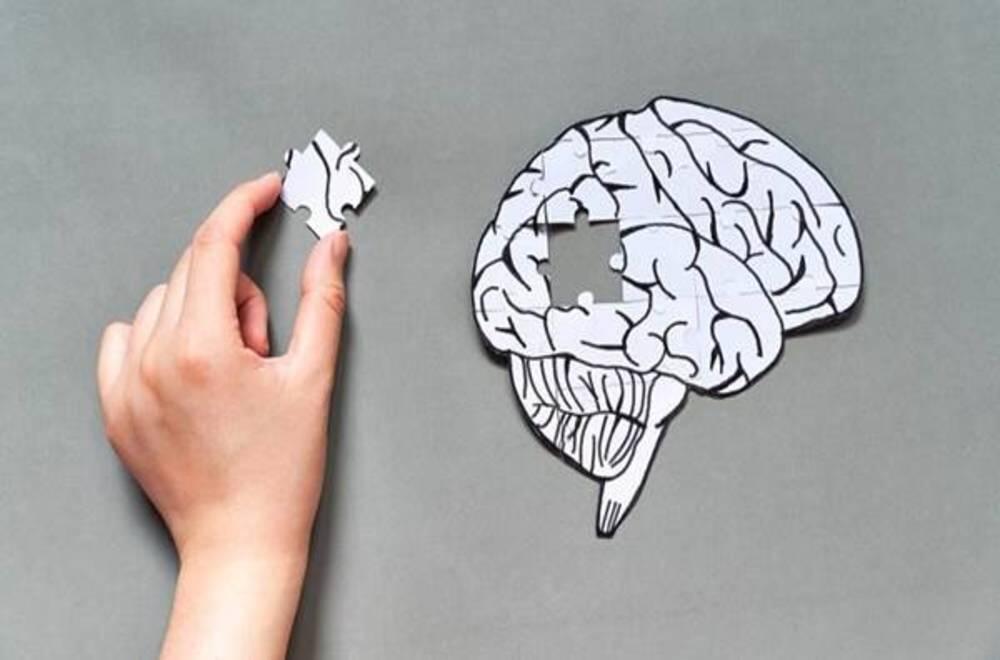 Alzheimer Hastalığı Belirti ve Semptomları
