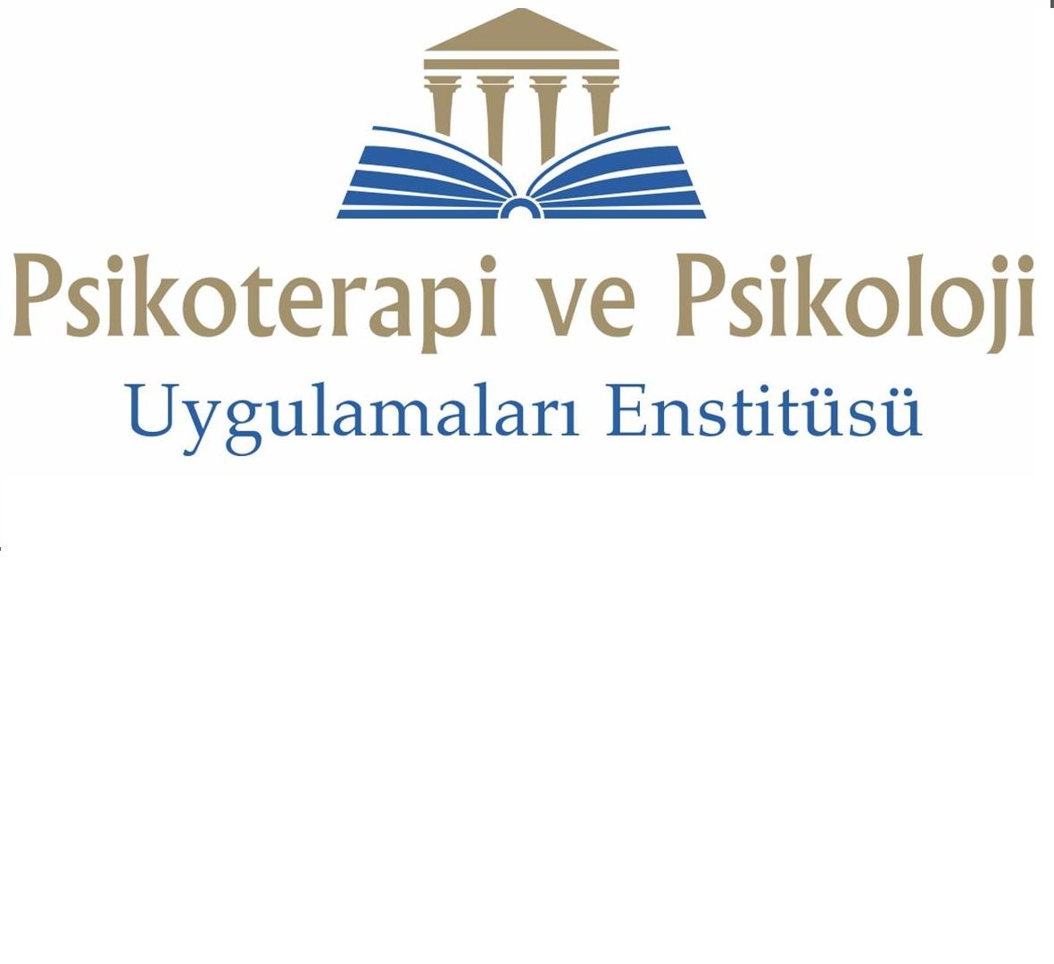 Psikoterapi ve Psikoloji Uygulamaları Enstitüsü