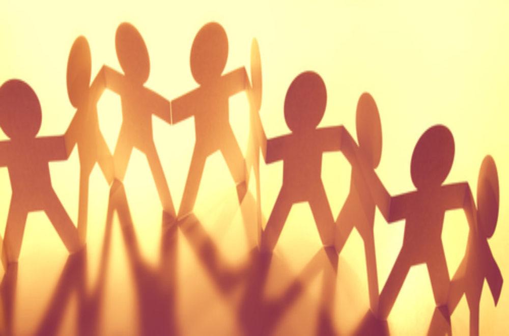 İlişkileri Geliştirmek İçin 8 İpucu