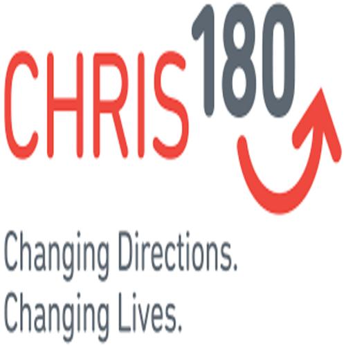 Chris180