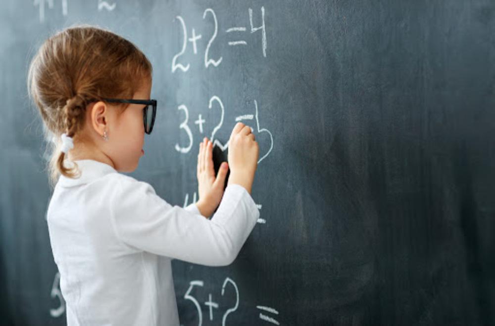DEHB ve Disleksi: Sınıfta Öğrenme Güçlüklerini Keşfetmek