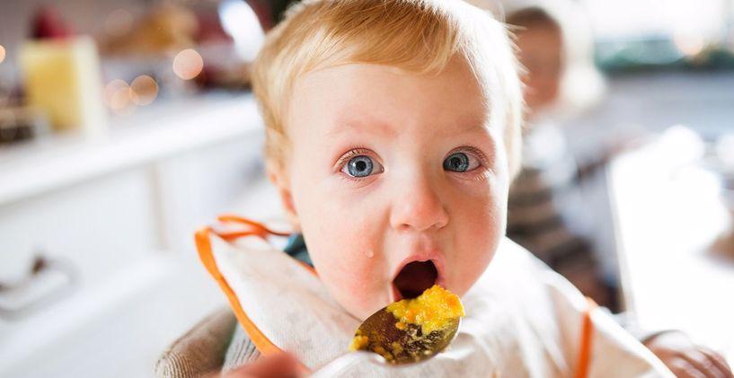 Yutma ve Beslenme Bozuklukları