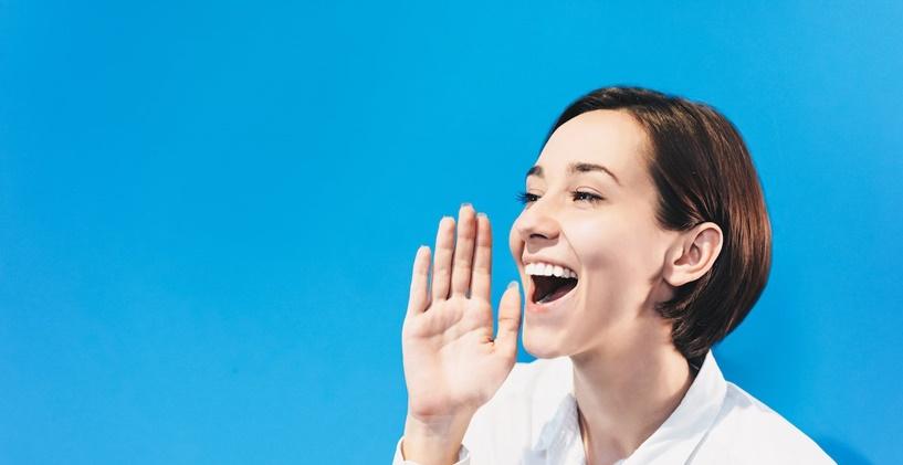 Ses Terapisi Nedir?