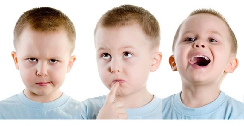 Jestler çocuklarda dil gelişimini artırır mı?