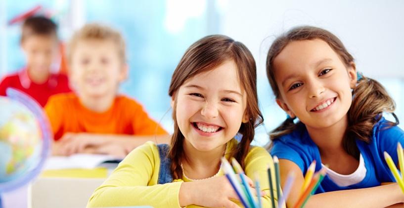 Git oyna! Erken Çocuklukta Sembolik Oyunun Önemi