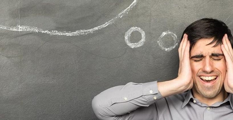 İki Dillilik, Afazi Hastalarının Birincil Dili Yeniden Öğrenmesine Nasıl Yardımcı Olur?