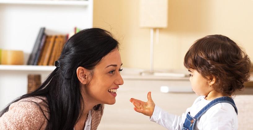 Erken dil gelişimi, çocuğunuzun dil gelişimini nasıl destekleyebilirsiniz?