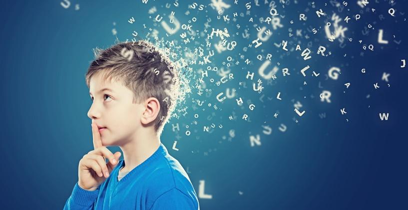 Kekelemeye Başlayan Okul Öncesi Bir Çocuğa Nasıl Yardım Edilir?