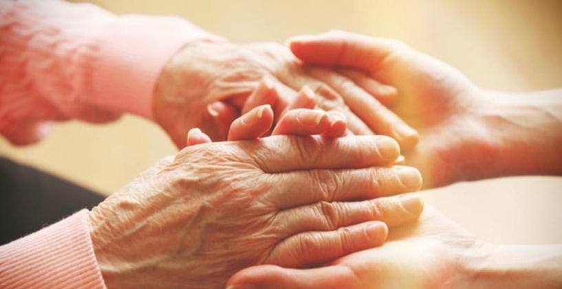 Parkinson Hastalığında Semptomlar, Konuşma Zorlukları veya Değişiklikleri