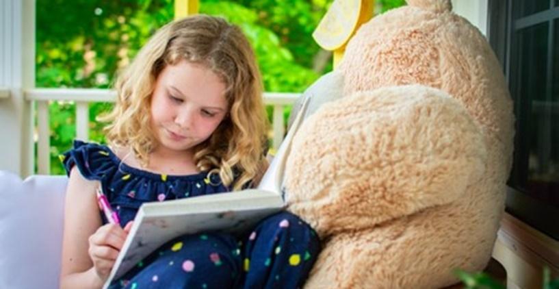 Disleksi Nörolojik Bir Problem Midir?