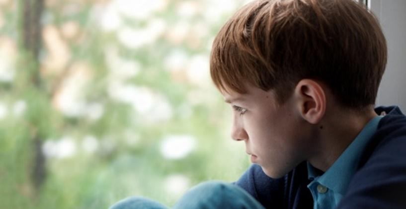 Sınıfta Anksiyeteli Bir Çocuğa Nasıl Yardım Edilir?