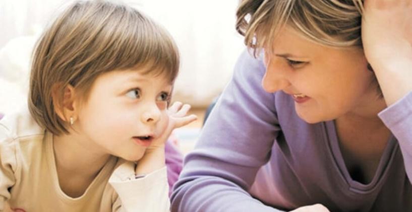 Pediatrik Terapistler İçin Danışanlara Yardım Etmenin 5 Yolu