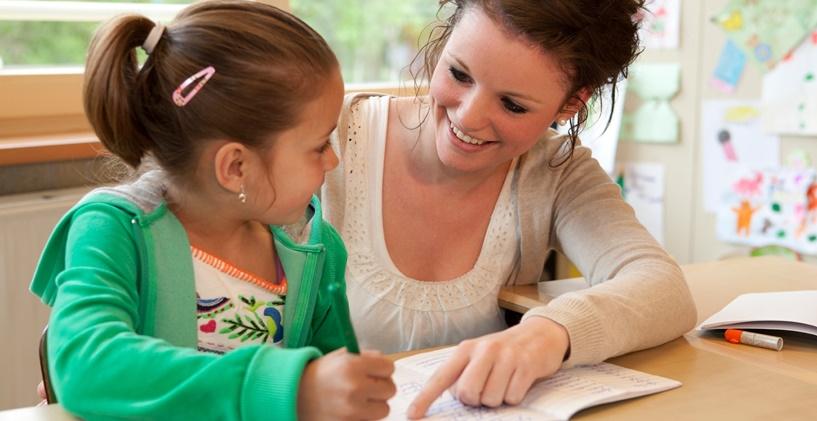 Okul Çağındaki Çocuklarda Dil ve Konuşma Becerileri