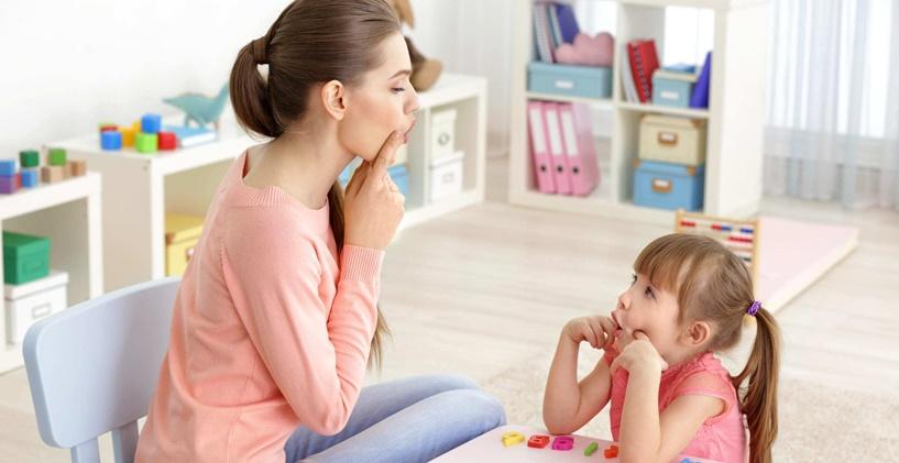 İki Dillilik ile İlgili Efsaneler: Çocuğumun Dili Gecikecek mi?
