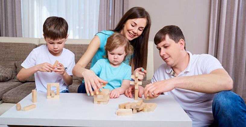 Dil İşleme Gecikmesi Olan Çocukları Desteklemek için 10 İpucu