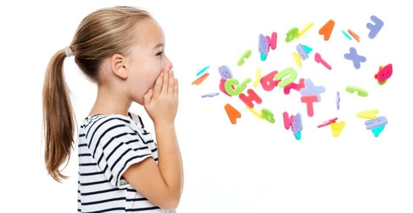 /k/ ve /g/ Seslerinin Üretimi İçin Çocuğunuza Yardımcı Olun