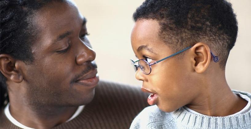 Çocuğunuzun Dil ve Okuryazarlık Başarısını Destekleyecek 23 İpucu