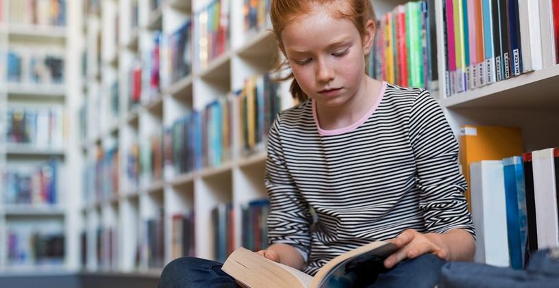 Okul Sonrası Okuma Çalışmaları