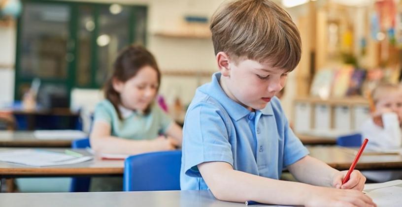 Çocuğunuza Kelimeleri Bulma Konusunda Yardımcı Olmak İçin İpuçları