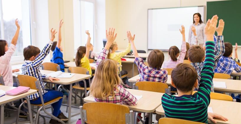 Çocukların Odaklanmalarını İyileştirmek İçin İpuçları