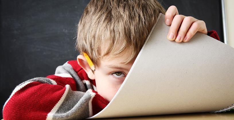 Çocuklardaki Ruh Sağlığı Bozukluğu Belirtilerinin Azaltılması İçin Ne Zaman İlaca Başlanabilir?