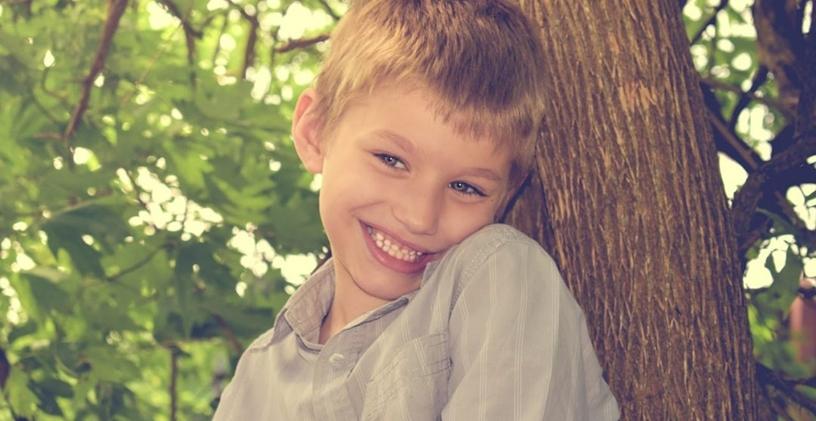 Telepraktis Otizmli Çocukların Sosyal Medyadan Yararlanmalarına Nasıl Yardımcı Olabilir?