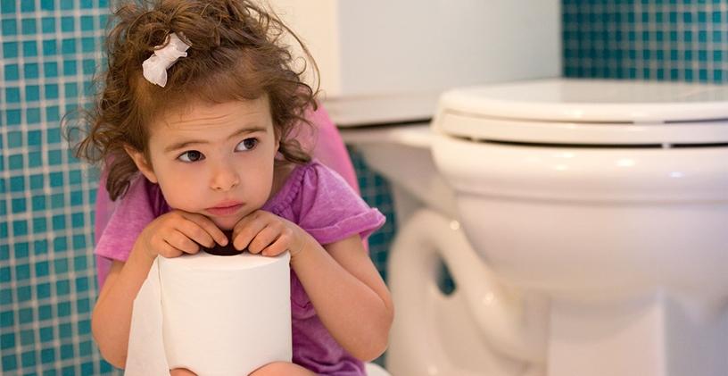 Otizmli Çocuklara Tuvalet Eğitimi İçin Kılavuz