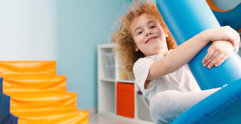 Ergoterapi DEHB Tanısı Alan Bir Çocuğa Nasıl Yardımcı Olabilir?
