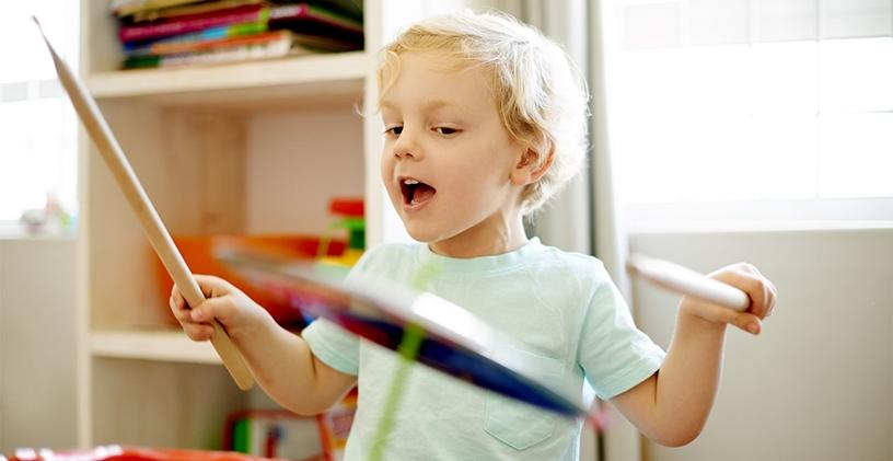 Otizmli Çocuklara Oyun Oynamayı Nasıl Öğretirsiniz?