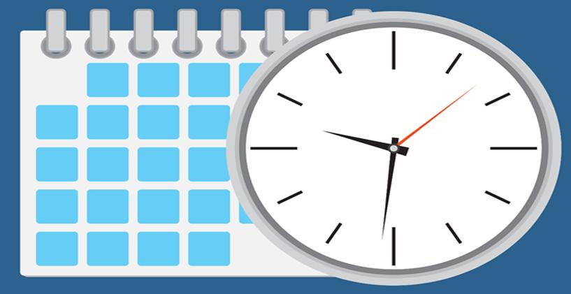Gününüzü Daha Verimli Geçirmek için 10 ipucu