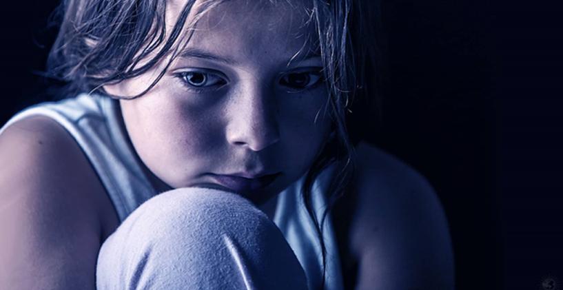 Çocukluk Çağı Depresyonu Hakkında Bilinmesi Gerekenler