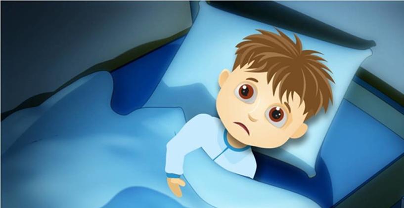 Çocuğum Yatağını Islatıyor, Yardım Edin!