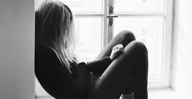 Gençlerde Depresyon