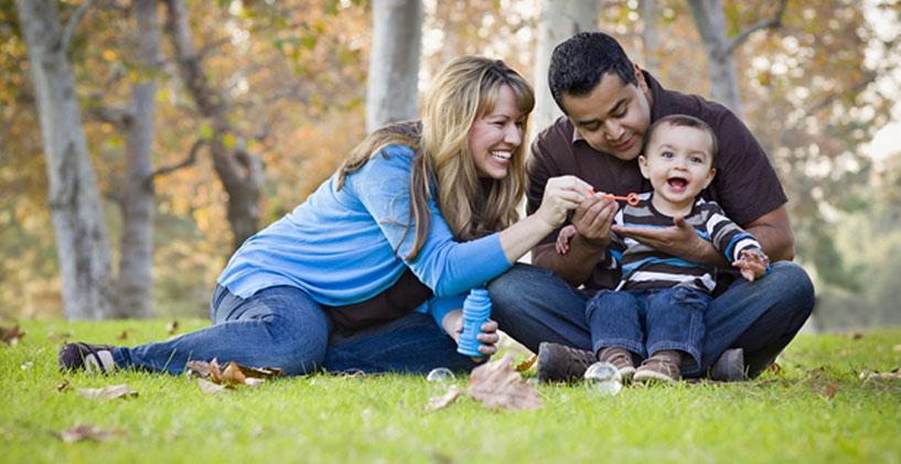 Zihinsel ve Ruhsal Sağlık Konusunda Çocuğunuza Yardım Etmek