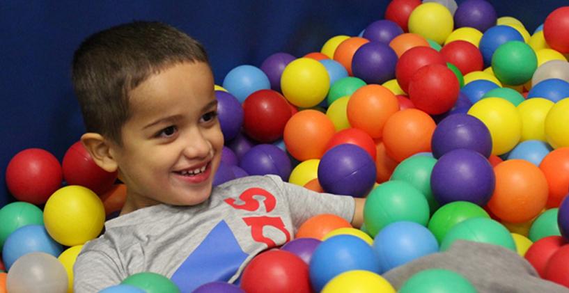Çocukların Duygusal Girdilere Karşı Sergiledikleri Tepkisel Davranışlar