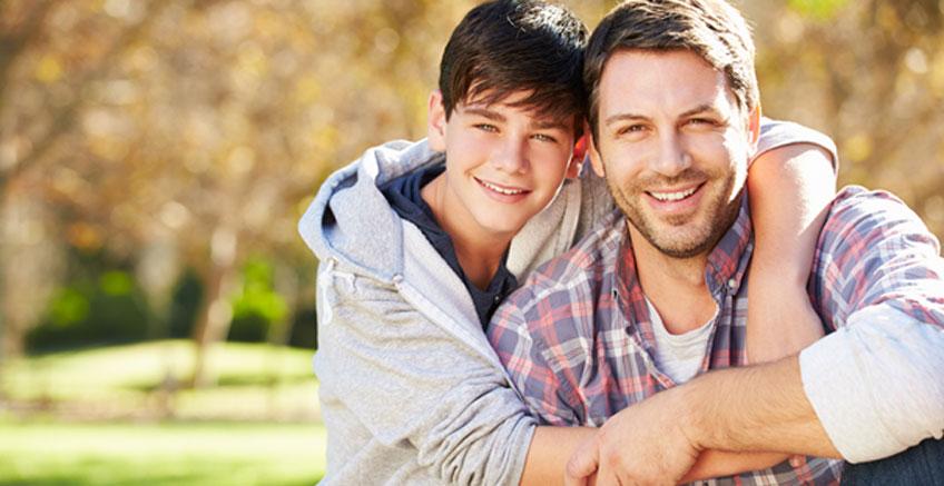Ebeveynler Dikkat: Son Sinirbilim Çalışmaları Çocuğunuzun Hala Size İhtiyacı Olduğunu Söylüyor