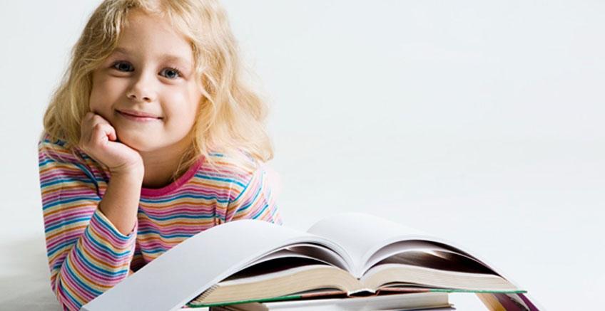 Çocuğunuzu Motive Etmeniz İçin 5 Etkili Strateji