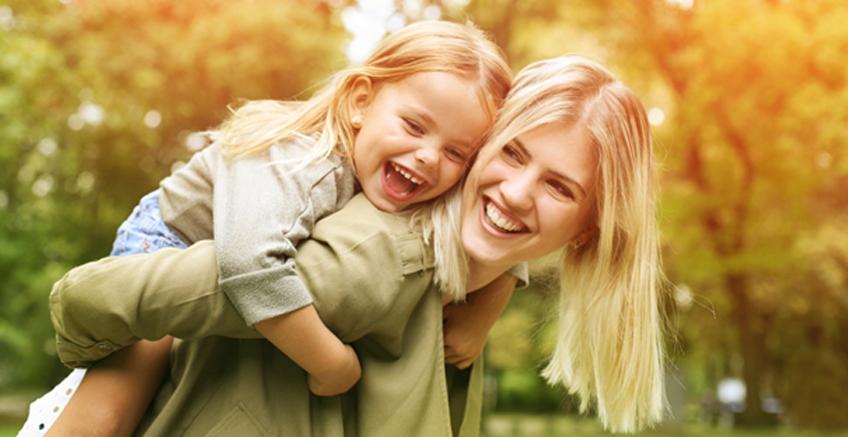 Mükemmeliyetçi Olan Çocuğunuza Yardım Edebilmeniz İçin 10 Fikir