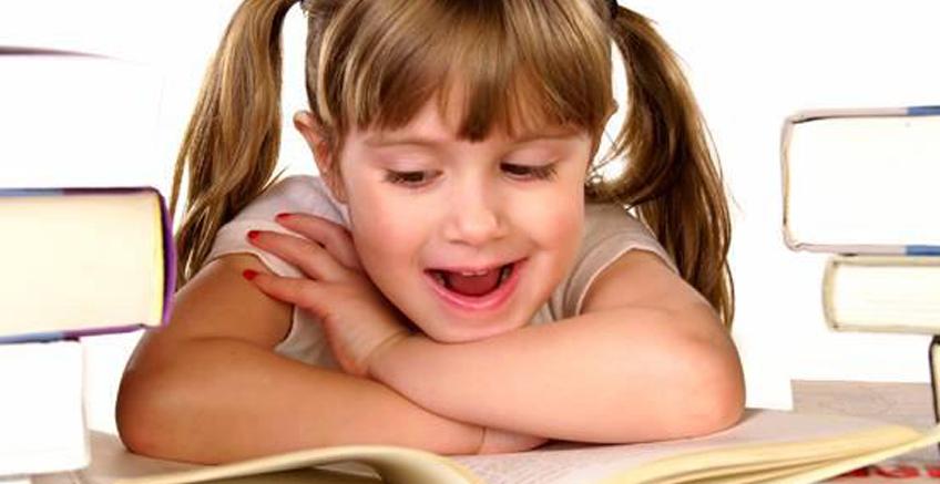Okuma Güçlüğüne Erken Müdahalede Dil ve Konuşma Terapistlerinin Rolü
