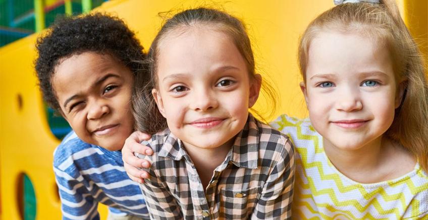 Çocuğumun Konuşma Gelişimi Hangi Aşamada Nasıl Olmalı?
