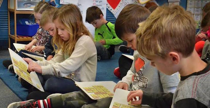 Disleksi Nedir ve Belirtileri Nelerdir?