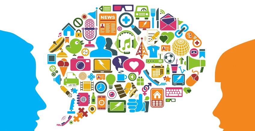 İletişim Becerileri için 9 İpucu