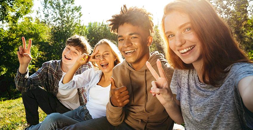 Ergenlik Döneminde Akran Grupları ve Ebeveynlere Tavsiyeler