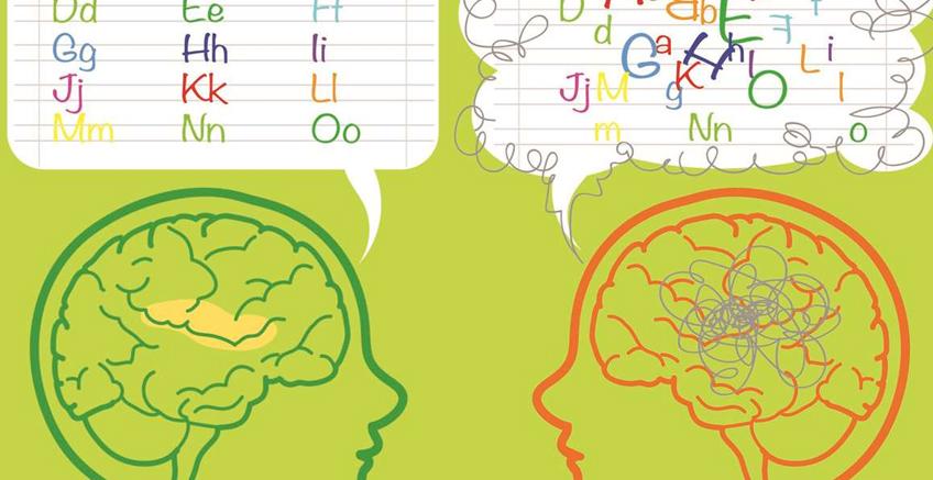 Gelişimsel Disleksi