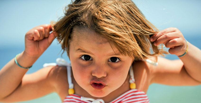 Çocuğunuz Büyük Duygular Yaşadığında Ona Nasıl Yardımcı Olabilirsiniz?