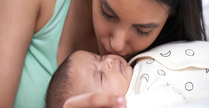 Ebeveynlik ve Bebek Gelişimi Arasındaki İlişki