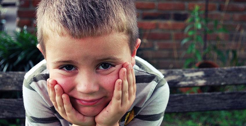 Çocuğunuzun Hayal Kırıklığı ile Nasıl Başa Çıkabilirsiniz?
