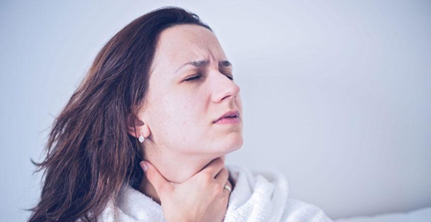 Ses Bozukluğu Riskini Nasıl En Aza İndirebilirim?