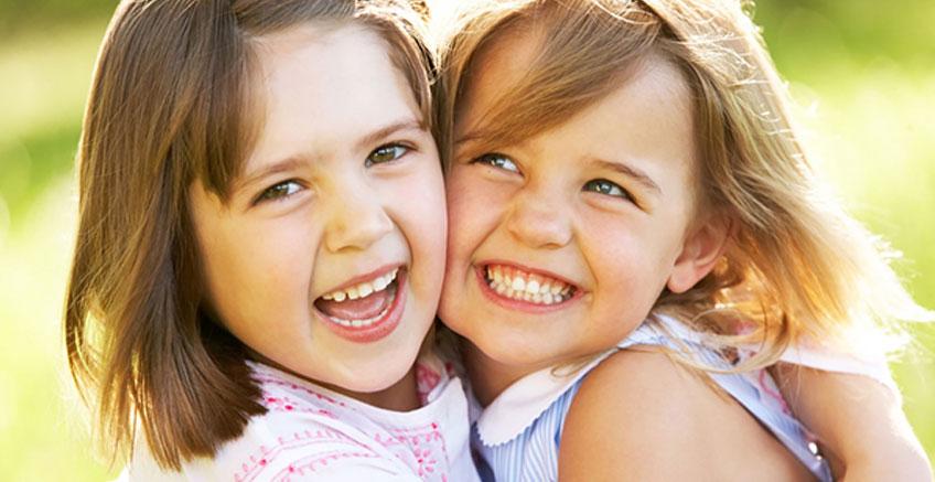 Çocuk Psikolojisi ve Gelişimi